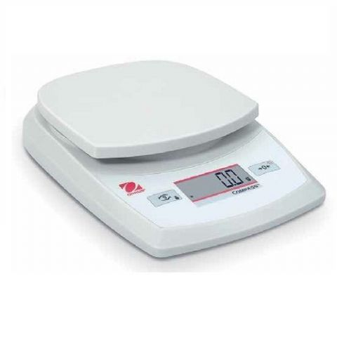 Ohaus | Compass CR Series Compact Balance  | Oneweigh.co.uk